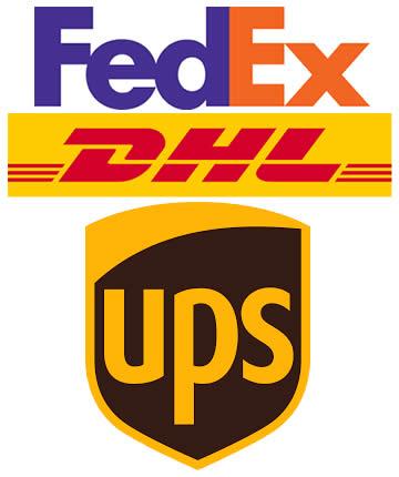 HLS delivery options